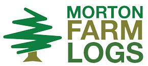 Firewood @ Morton Farm
